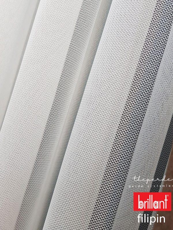 brillant-filipin-tül-perde-düz-tül-modern-ütü-istemez5