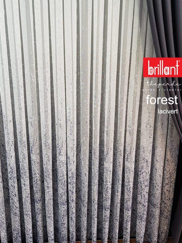 brillant-forest-lacivert-degrade-tül-perde-theperde-oldhouse-yumuşak-dökümlü